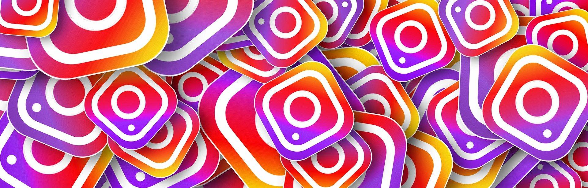 Álhírekhez vezeti az Instagram azokat, akik hajlamosak hinni bennük