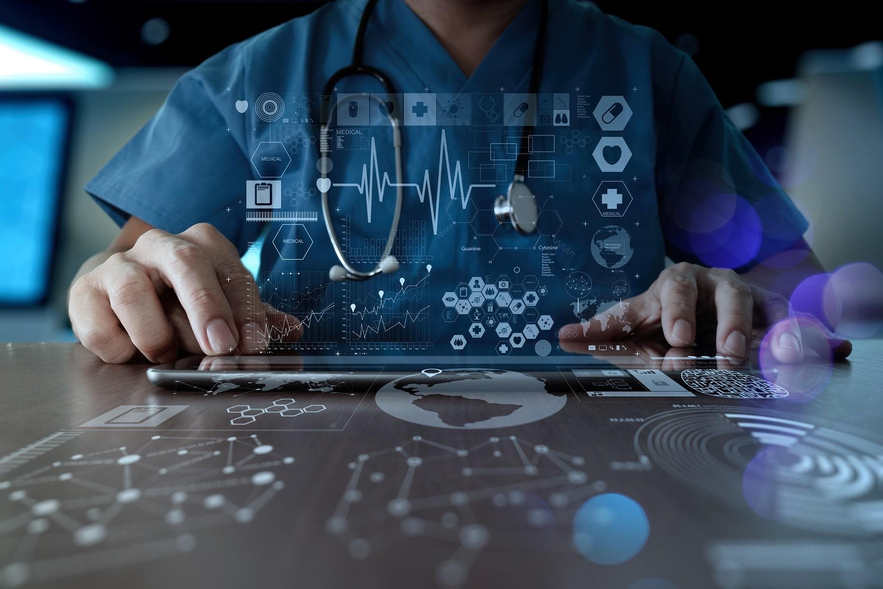 Elstartolt a Novartis Digital Health Startupverseny – Startup – DigitalHungary – Minden, ami digitális. A virtuális tér magazinja.