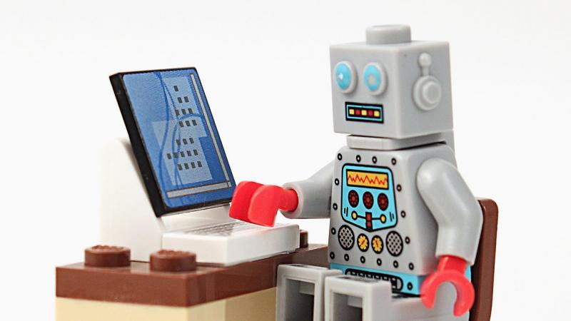 kereskedési robotok működési elve