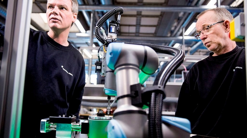 kereskedési robotok - thebeercellar.hu