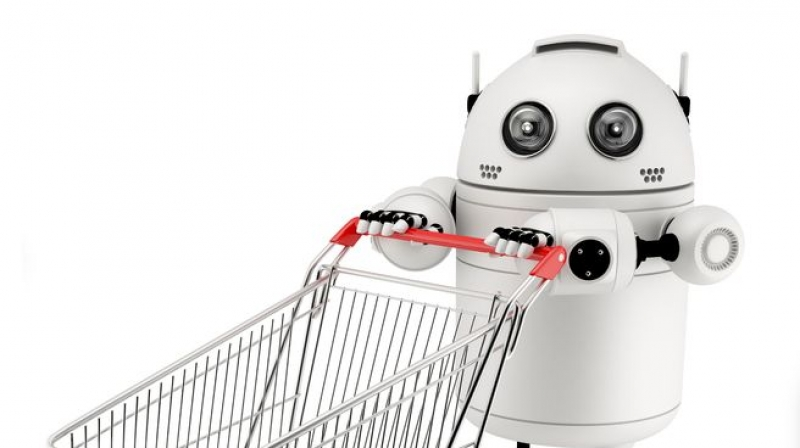 MQL5 kereskedési szignálok | Robot kereskedés | MQL5