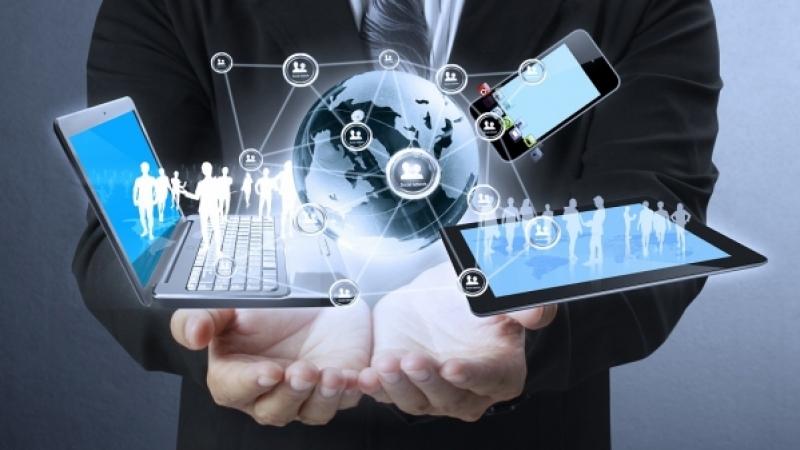 25 százalékkal jobb vagy, ha ″digitális″ vagy