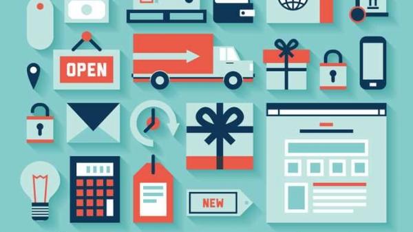 internetes kereskedelem ivan zakaryan