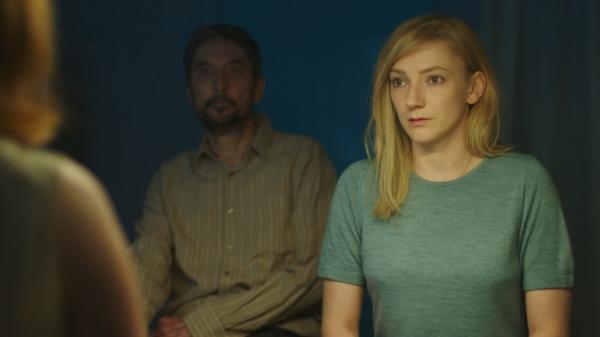 Hollywood imádja az Casio órákat Média DigitalHungary