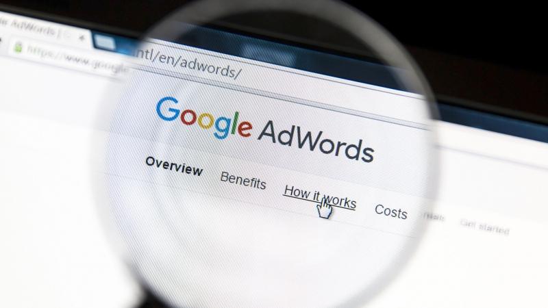 0250c5d9ba Így nagytakarít a Google - Marketing - DigitalHungary