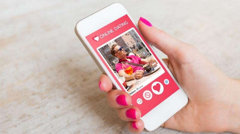 társkereső weboldalak biszexuális nők számára