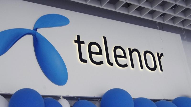 59b00a7014 Új vezetők a Telenor Magyarország élén - E-kereskedelem - DigitalHungary