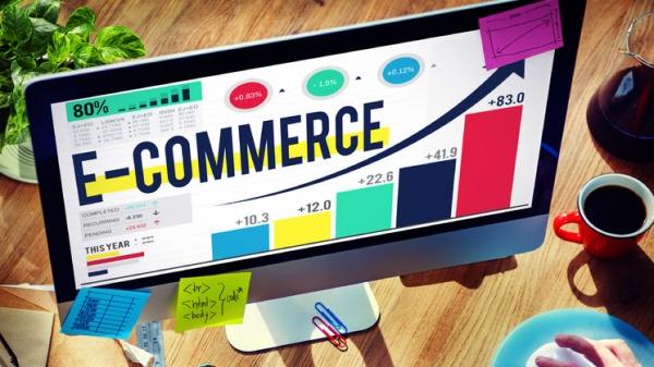 9b27f8acec Legújabb nemzetközi trendek az e-kereskedelemben 2018-ban - E ...