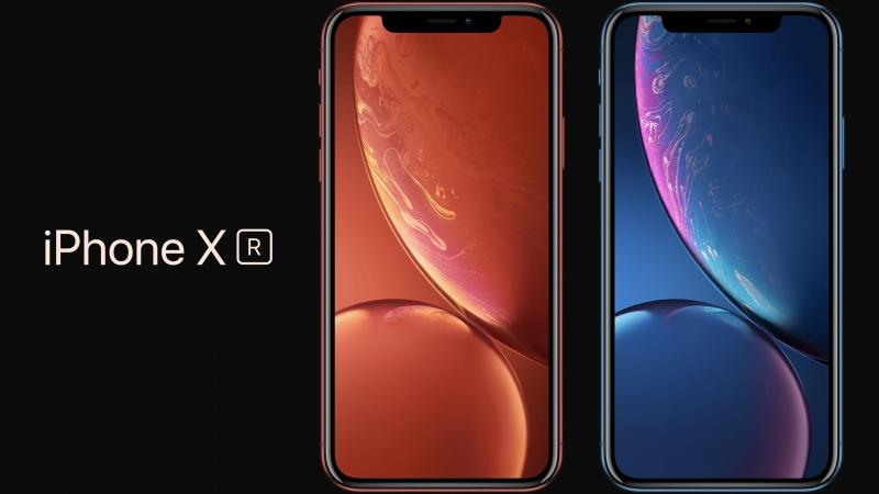 """Képtalálat a következőre: """"iphone xr"""""""