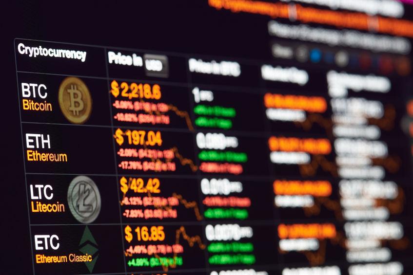 vásárolni localbitcoins számlát