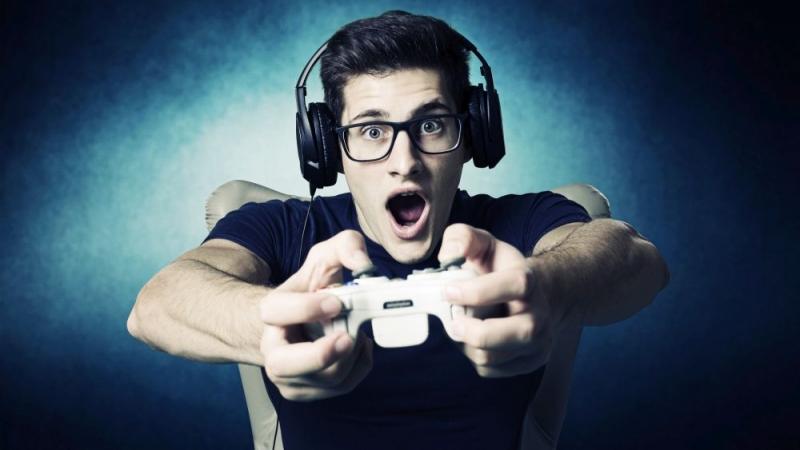 A magyar videojáték piac több mint felét az e-sport adja 99a642d7c9