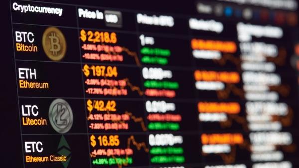 hol lehet bitcoinokat vásárolni, az jövedelmezőbb és biztonságosabb)