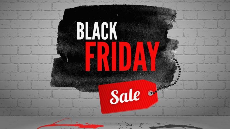 """Black Friday: 3,2 milliárdot """"osztogat"""" el az eMAG E"""