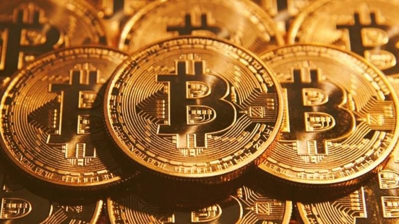 befektetési érmék pénzügyi eszközökre vonatkoznak)