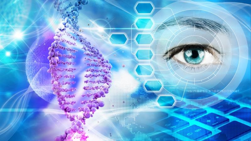 digitális látásteszt glaukóma csökkent látás