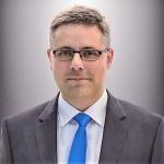 Schneider Henrik