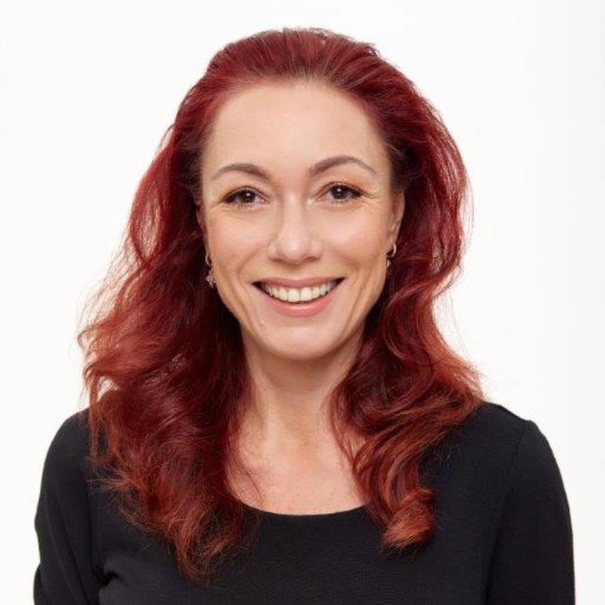 Toth orsolya Orsolya Tóth