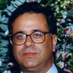 Zarco Juan Ramon